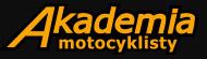 Akademia Motocyklisty