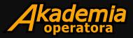 Akademia Operatora